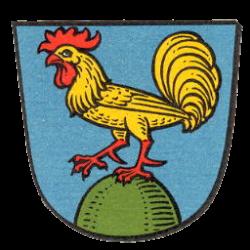 Kerbeborsch Engenhahn E.V.